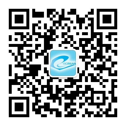 qrcode_for_gh_121a29f90ab1_430 (1)